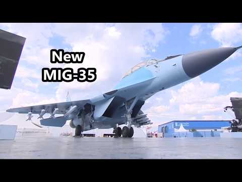 See!! What happens with Russia Su-57 Fighter Jet