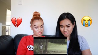 TRY NOT TO CRY CHALLENGE | EMOTIONAL FILIPINO COMMERICIAL