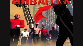 Watch Bobaflex What Was It Like video