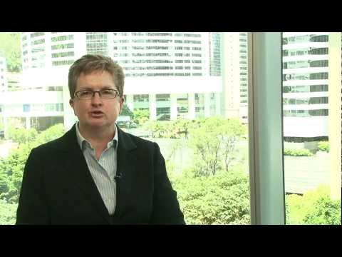 Market Pulse 2Q2011 - Asia Pacific real estate market
