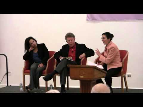 Death With Dignity? A Public Conversation on Assisted Dying
