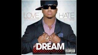 Watch Dream Nikki video