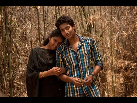 IBN Lokmat Box Office - Sairat Film Review