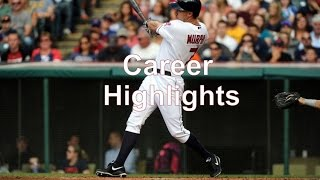 David Murphy Career Highlights
