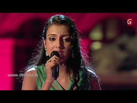 Dream Star VII - 21st May 2017