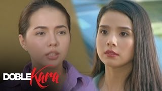 Doble Kara Kara 39 S Delaying Tactics