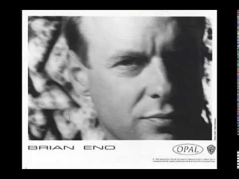 Brian Eno - Are They Thinking Of Me