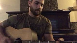 Download Lagu Justin Kemp  Covers Brett Young Mercy Gratis STAFABAND
