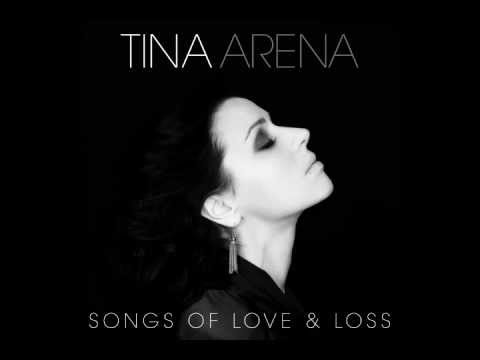 Tina Arena - Do You Know Where You