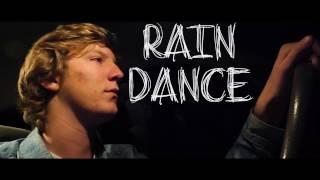 Daddy's Beemer - Rain Dance (Music Video)