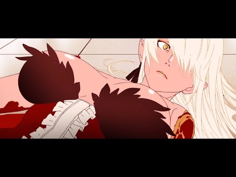Kizumonogatari Part 1: Tekketsu (2016) Watch Online - Full Movie Free