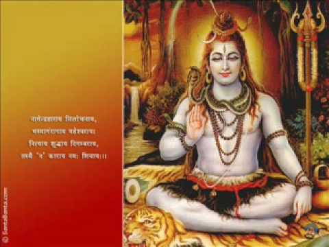 Kailash ma Shiva Parvati Very nice bhajan by Narayan Pokherel...