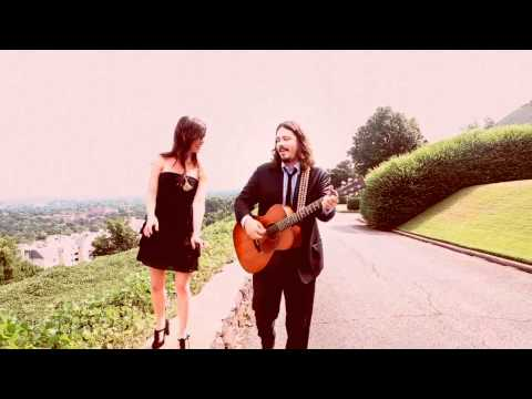 The Civil Wars - Forget Me Not