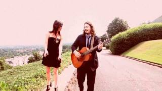 Watch Civil Wars Forget Me Not video