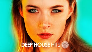 Deep House Hits 2019 (Chillout Mix #12)