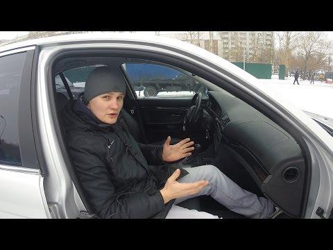 как подбирать BMW E39 АВТО-ПОДБОР !