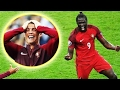 15 Emotional and Winner Extra Time Goals in Football