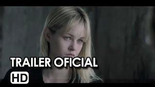 Somos o Que Somos - Trailer HD Legendado (2013)