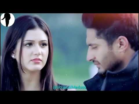 Romantic hindi new sad song download kare sad song 2018