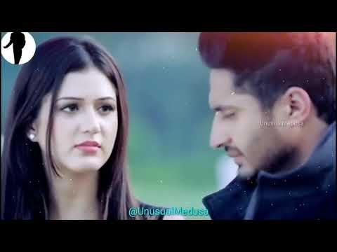 Romantic hindi new sad song download kare sad song 2018