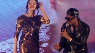 Yo Yo Honey Singh | Desi Kalakaar FULL VIDEO Song & Album LAUNCH