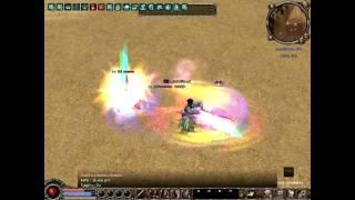 Metin2AP YoDDD vs xxxone 10-5