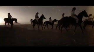 Download فلم ملتقى حاتم الطائي الدولي بعنوان: الملك المؤسس.. في الأدب العربي 3Gp Mp4
