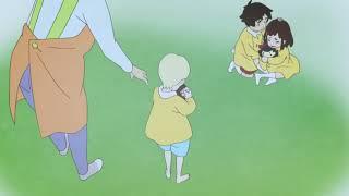 Akira's death devilman crybaby english dub