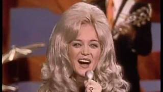 Watch Barbara Mandrell Satisfied video