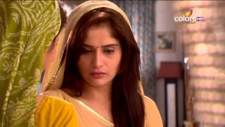 Uttaran - ???? - 2nd September 2014 - Full Episode(HD)
