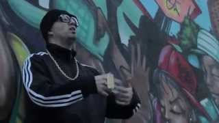 Gambino featuring Frankieyez - Right Now (Official Video) *FREE DOWNLOAD*