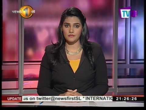 renowned sri lankan |eng
