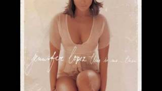 Jennifer Lopez - The One (Version 2)