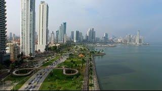 download lagu Diner En Blanc - Panama 2017,  Oficial / gratis