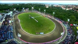 !! Full version SGP Prague 2012