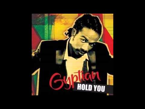 Drake Better Find Your Love On Gyptian's Hold Yuh Instrumental video