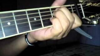 download lagu Dadali-di Saat Ku Mencintaimu Cover gratis