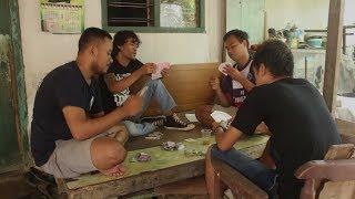 Film Komedi - Tipu Menipu (Judi)