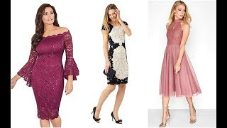 Outstanding Short Party Dresses For Women