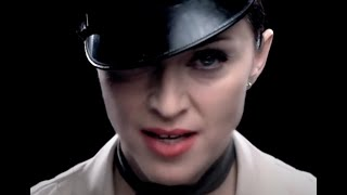 Watch Madonna American Life video