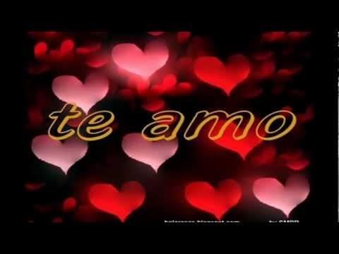 Los Bybys - Aquel Amor