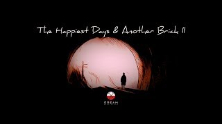 The Happiest Days of Our Lives - Another Brick in the Wall, part II - Pink Floyd Dream