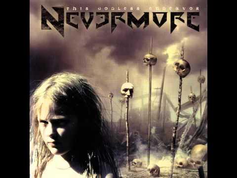 Nevermore - A Future Uncertain