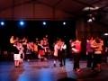 """DoeDans 2010 """"Van Huis Uit"""" deel 2/5"""