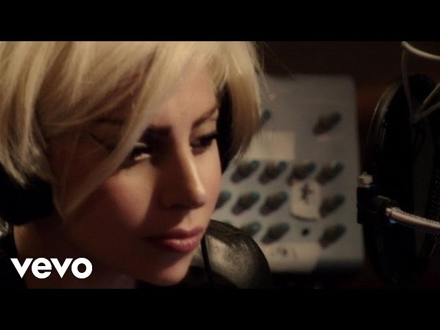 Tony Bennett, Lady Gaga - It Don't Mean A Thing (If It Ain't Got That Swing)