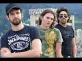 Video Los De Adentro - Dime Que Si - Los De Adentro  de Los De Adentro