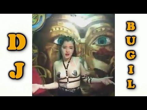 TOBAT ! DJ BUGIL Gak Pake Daleman, Keren Atau Norak | Video Trending Tube thumbnail