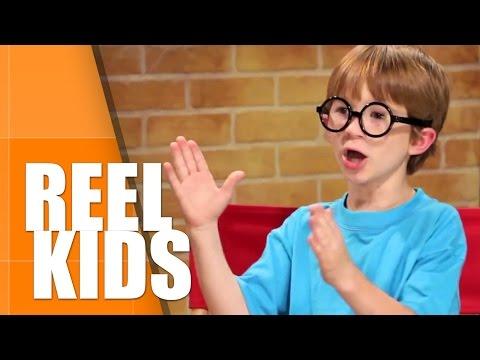 The Boxtrolls   Reel Kids   FandangoMovies