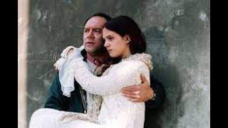 Perdiamoci di vista (1994) Dietro le quinte: Il Matrimonio