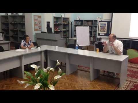 Эффективная натрульная медицина   миф или реальность  Бишкек  Вопрос ответ  Доктор Евгений Шаповалов